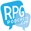 Yaruki Zero Games is a member of RPGPodcasts.com!