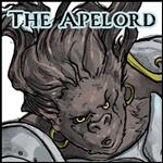 apelord-150