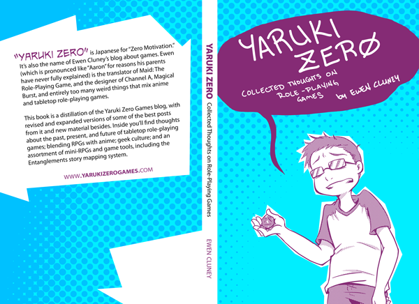 ykz_cover_preview