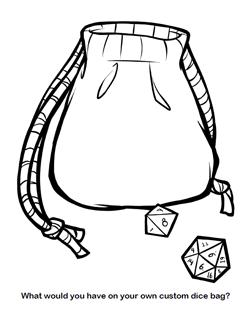dicebag-small