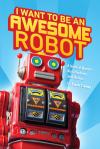 IWantToBeAnAwesomeRobot[smallpdf.com]