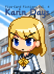 Karin-Front-Front