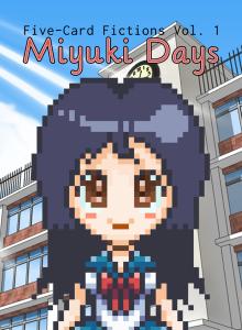 Miyuki-Cover-Front