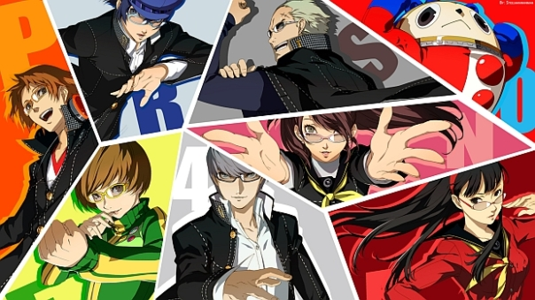 persona-4-golden-characters