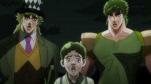 jojos_bizarre_adventure-07-speedwagon-poco-jonathan-comedy-surprised-zeppelis_hat