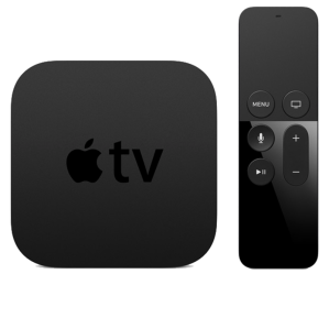apple-tv-4-topic