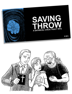 saving_throw_dtrpg