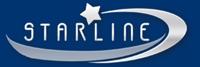 starline-sitelogo_dtrpg