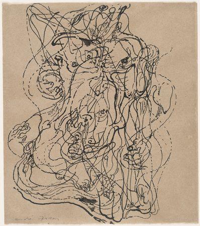 masson_automatic_drawing