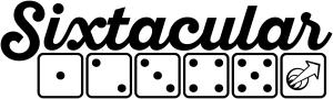 Sixtacular